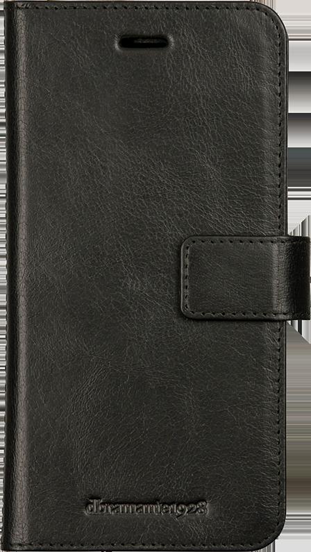 Dbramante1928 Lynge iPhone XR Svart