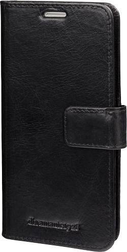 Dbramante Wallet CPH Galaxy S8 Svart