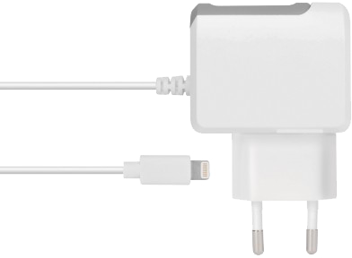 ladekabel for iphone billig hvit lader ipad vegg xqisit