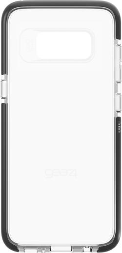 Gear4 D3O Tone Galaxy S8 Svart