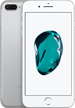 salg af iphone 6