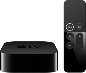 apple-tv-5th-gen-4k-3