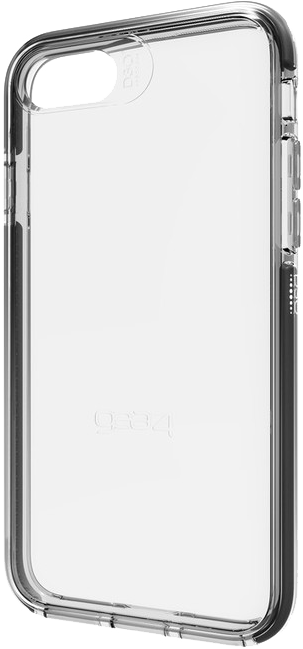 Gear4 D3O Tone iPhone 7 Black