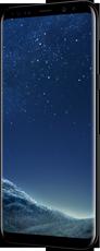 Samsung Galaxy S8 nå i forhåndssalg!