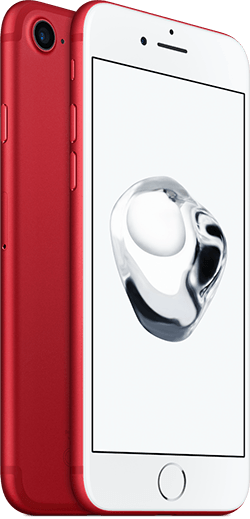 iphone-7-product-red-special-edition (1)