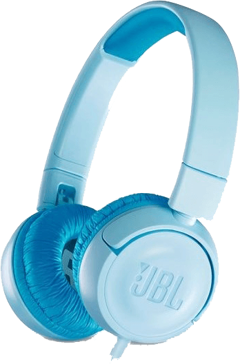 JBL JR300 On-ear Headphone Kids