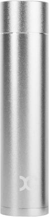 Xqisit PowerBank 2600mAh MicroUSB Silver
