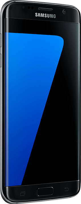 samsung-galaxy-S7-edge-black-rear