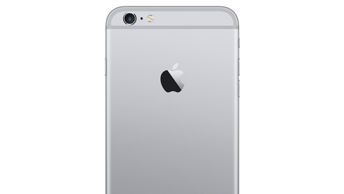 iPhone6s-back-space