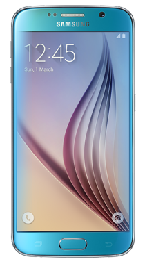Samsung Galaxy S6 32 GB