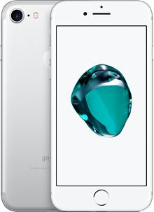 <strong>Kjøp iPhone 7 32 GB</strong><br/>Minste totalpris 12 md. <br/>med SMART Pluss