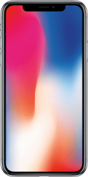 iphone-x-grey-front