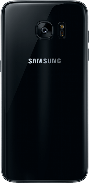samsung-galaxy-S7-edge-black-back