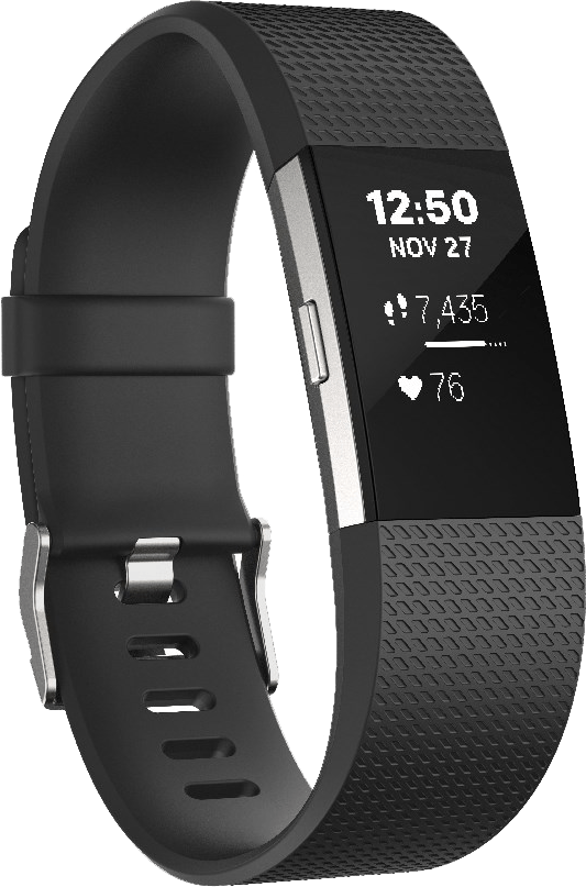 fitbit-charge-2-black-small(236948) 2 Normal Extra