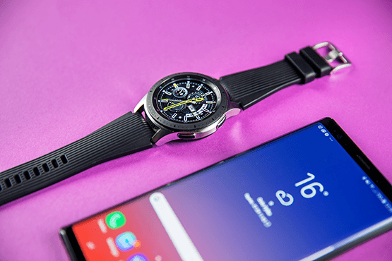 samsung watch 004
