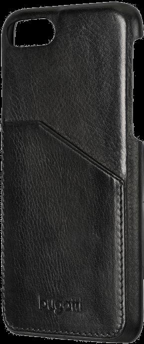 Topnotch Bugatti SnapCase iPhone 7 Plus | Nettbutikk | Telia WM-99