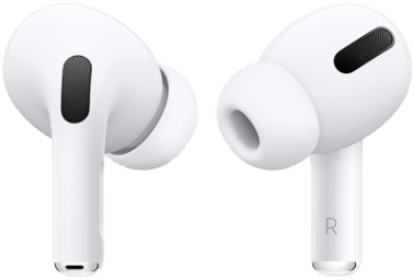 Airpods 4