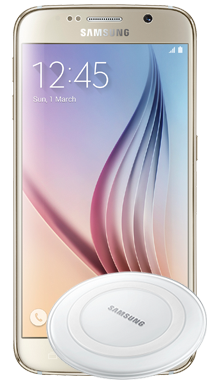 Samsung Galaxy S6 64 GB