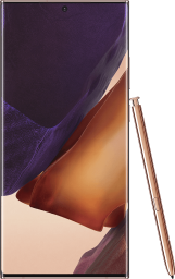 samsung-galaxy-note20-ultra-5g-mystic-bronze-3