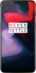 oneplus-6-midnight-svart-6