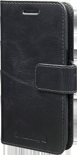 Dbramante Lynge - Galaxy S7 Svart