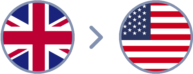 Send Money To United States Transfer