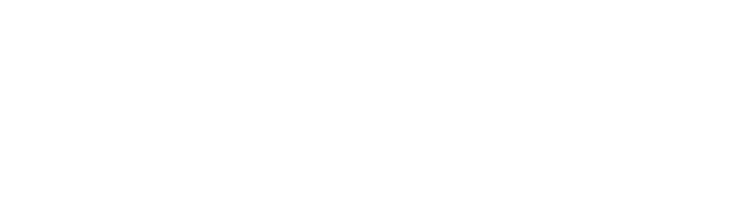 CR Realty Partners