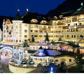 Ischgl-Hotel-Post-270x270