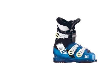 Salomon Ski | Hire new Salomon Skis from 19 € week