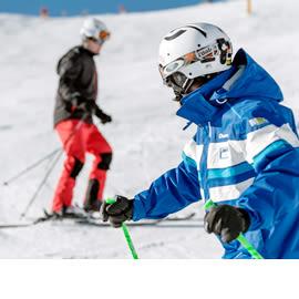 7ecf9e83c094 Where are the best ski schools in Mayrhofen