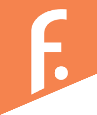 Forskning.se logo