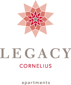 Legacy Cornelius Apartments