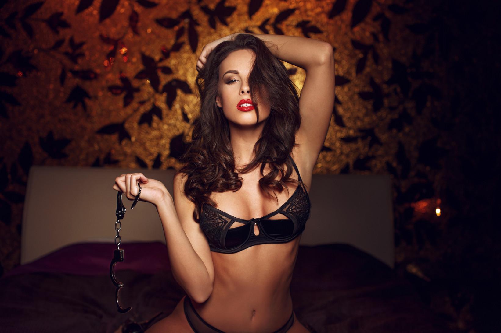 naked pebbelz da model