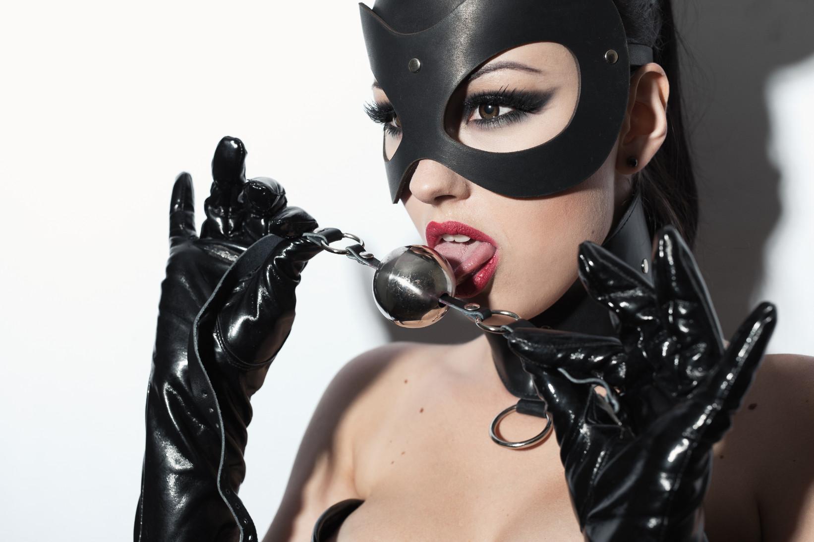 Figurine Sex Porn