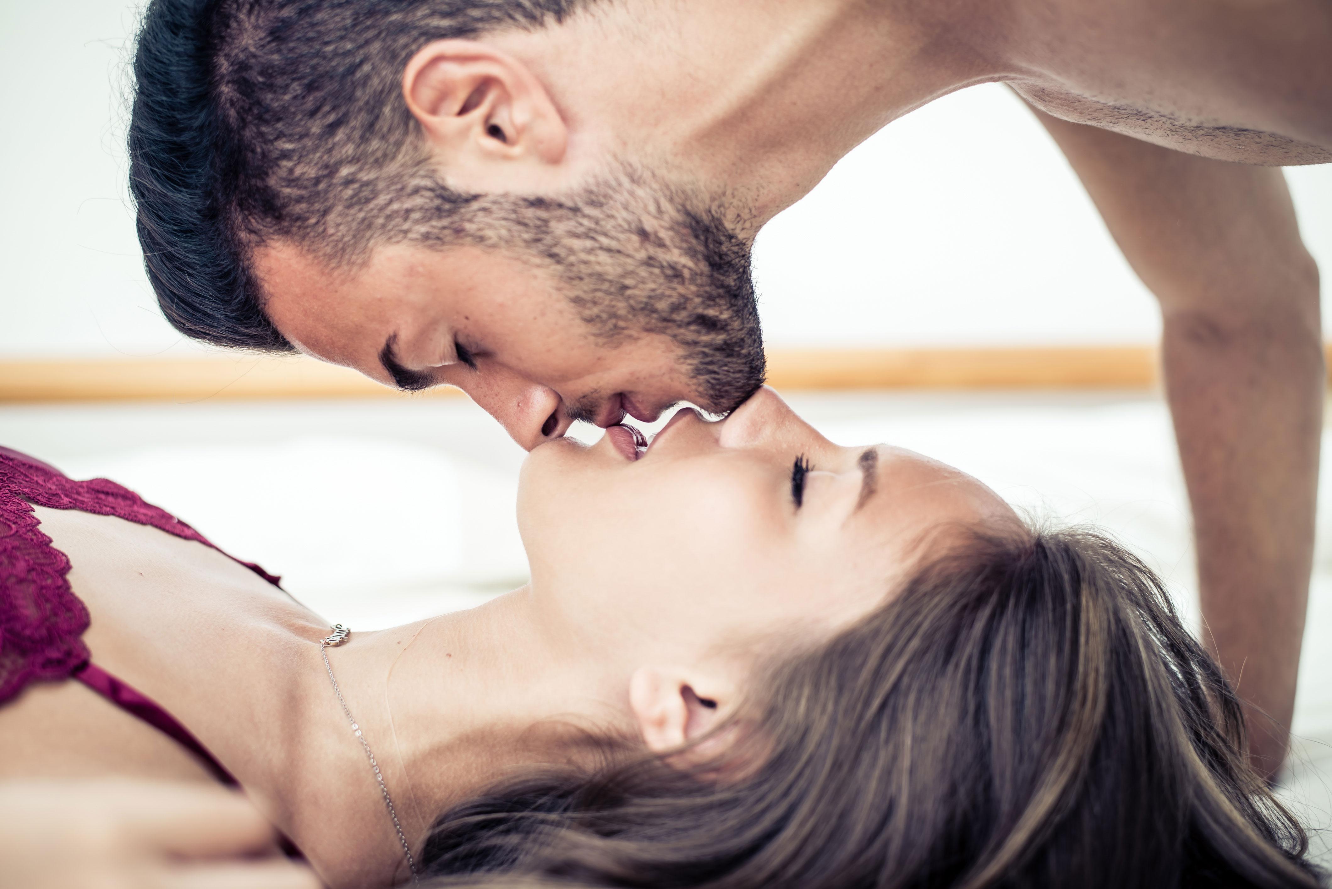 Beginner's Guide to Nipple Play