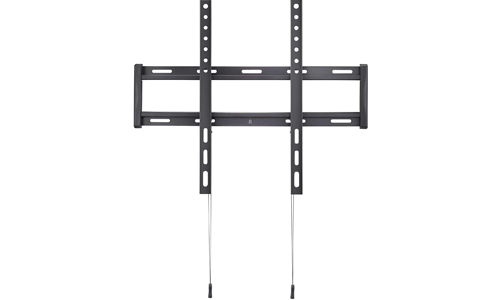 Insignia NS-HTVMF1702-C 33 - 46 Fixed TV Wall Mount