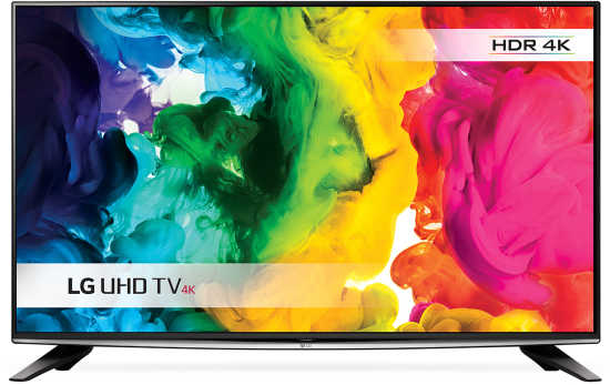 50-lg-4k-uhd-hdr-smart-led-tv