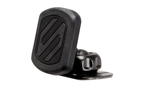 SCOSCHE MAGNET SMALL DASH MOUNT