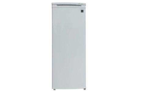 Rca 6.9 UPRIGHT FREEZER