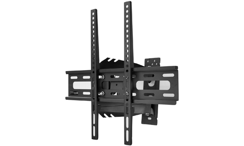 Insignia (NS-HTVMM1702-C) 33 - 46 Full Motion TV Wall Mount