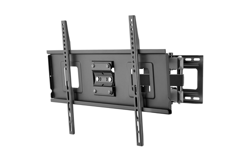 Dynex DX-HTVMM1703-C 32-70 Full Motion TV Wall Mount