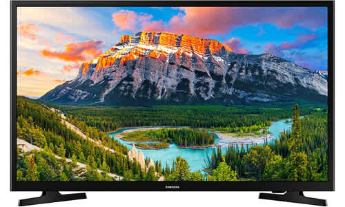 samsung-43-1080p-full-hd-smart-led-tv-un43n5300afxzc