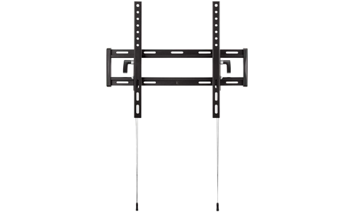 Insignia NS-HTVMT1702-C Tilting TV Wall Mount 33-46