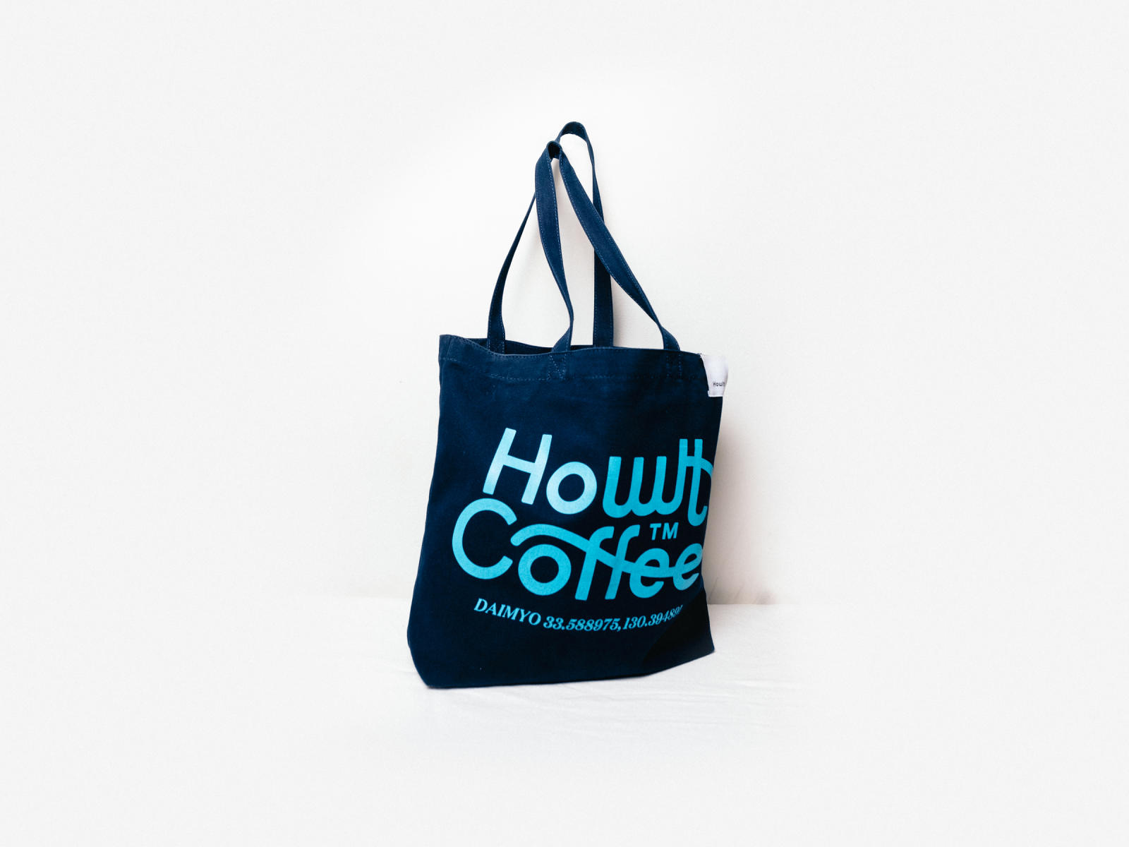 hc-tote-blue-wide