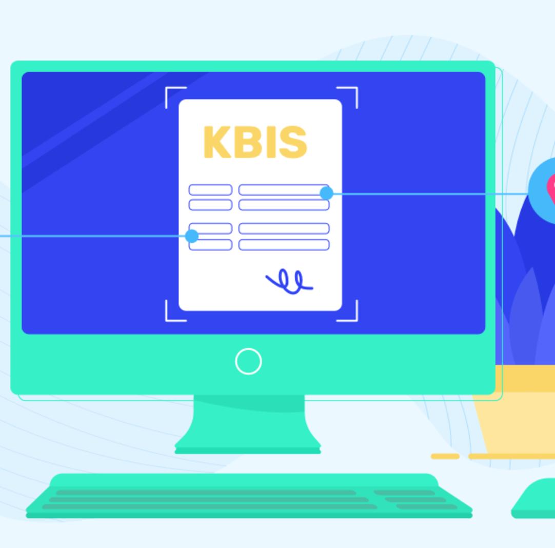 Comment Obtenir Un Extrait Kbis En Auto Entrepreneur