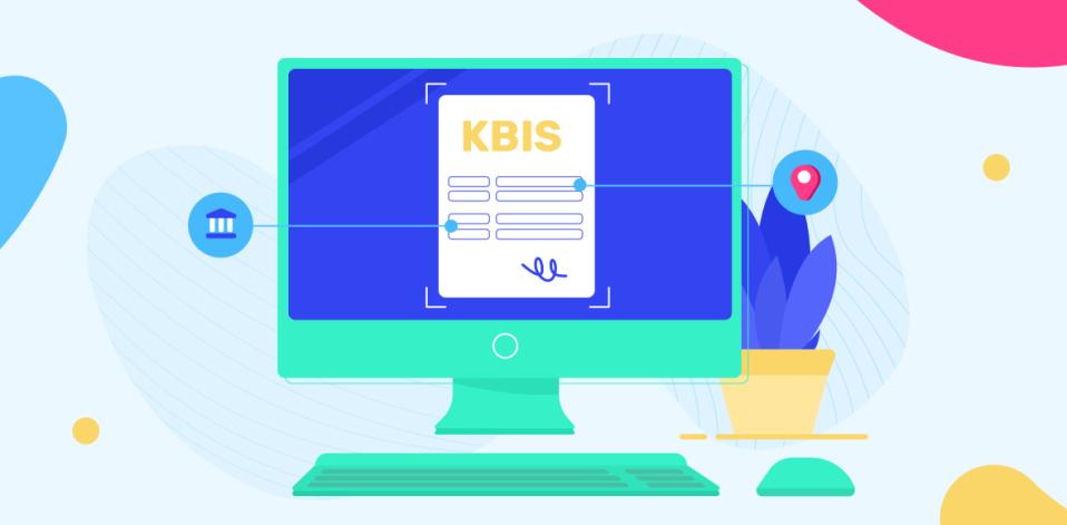 telecharger extrait kbis auto entrepreneur