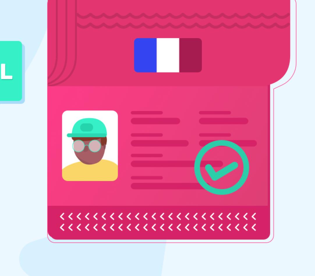 Etranger En France Puis Je Etre Auto Entrepreneur