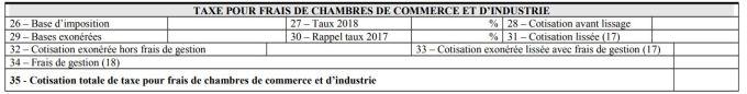 avis-imposition-CFE-TCI