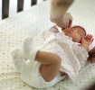 Cuáles son los mejores pañales para tu bebé