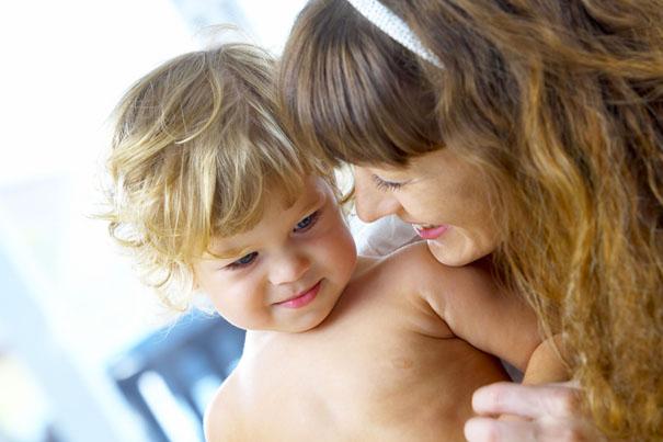 Pasos para el desarrollo del lenguaje en niños